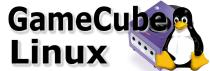 The GameCube Linux Project